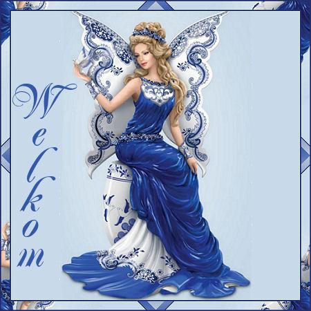 elfje+blauw+wkjpg.j…