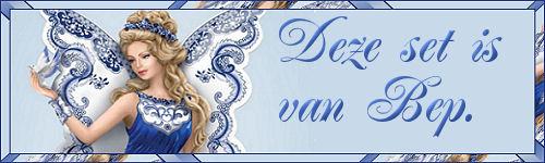 elfje+blauw+banner.…