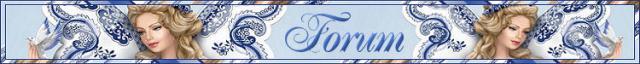 elfje+blauw+forum.j…
